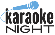Karaoke Night USA